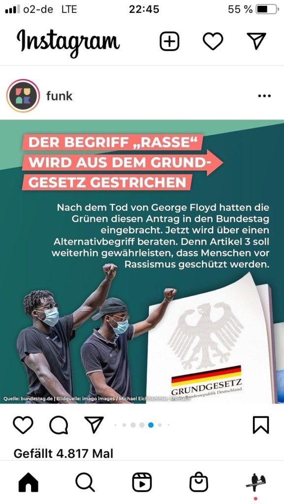 schmutzfink-rasse-grundgesetz_schmutzigefinken
